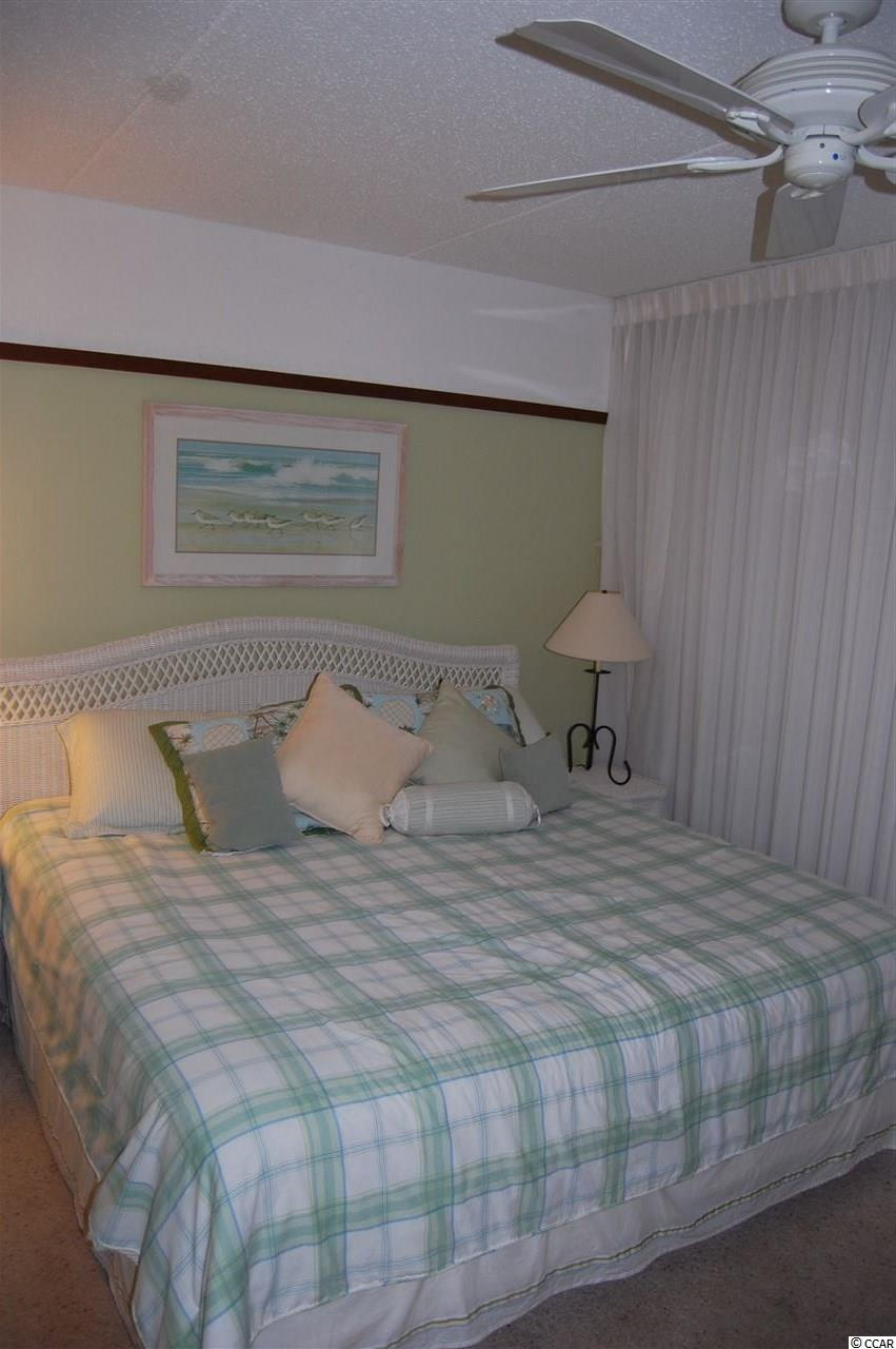 Additional photo for property listing at 504 Litchfield Retreat 504 Litchfield Retreat 帕里斯岛, 南卡罗来纳州 29585 美国