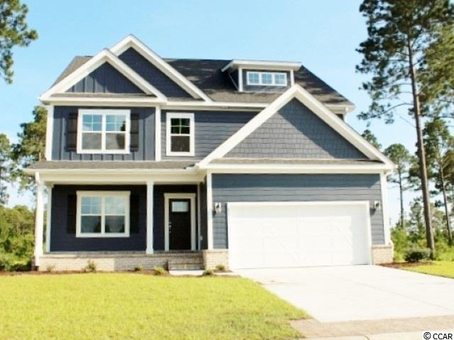 Detached MLS:1722051   625 Indigo Bay Circle Myrtle Beach SC