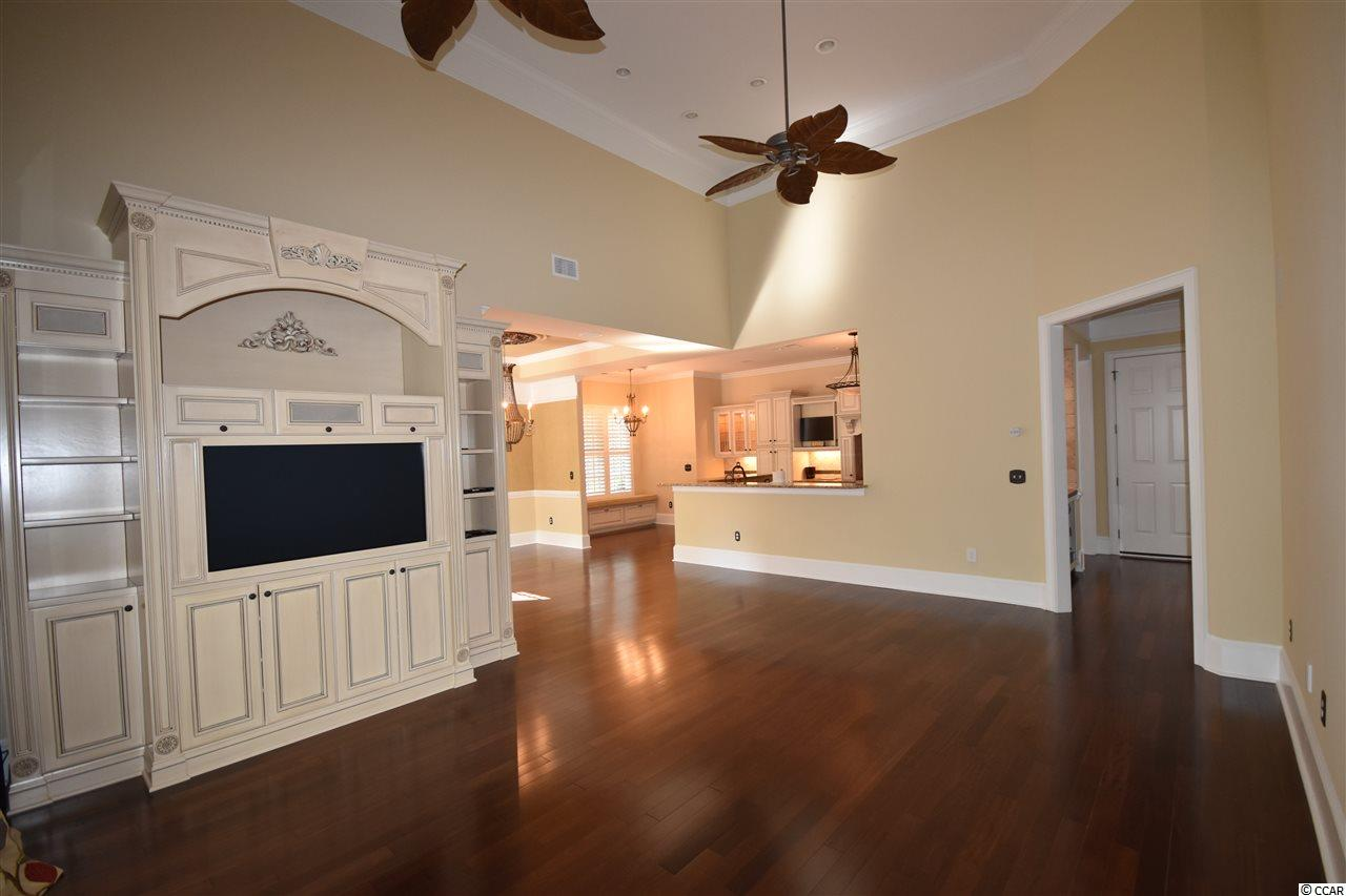 Additional photo for property listing at 126 Harbor Club Drive 126 Harbor Club Drive Pawleys Island, South Carolina 29585 United States