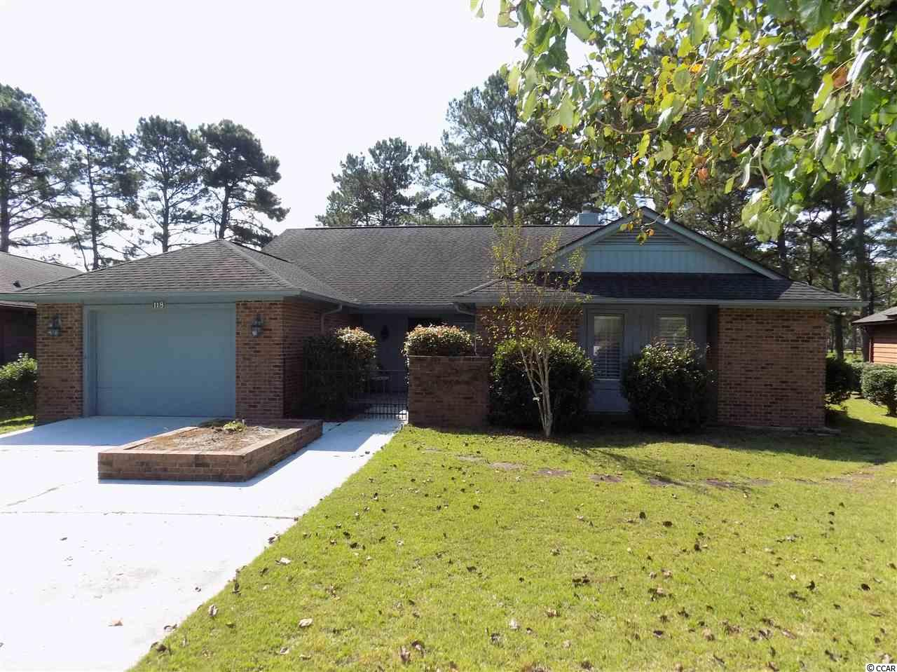 Surfside Realty Company - MLS Number: 1722083