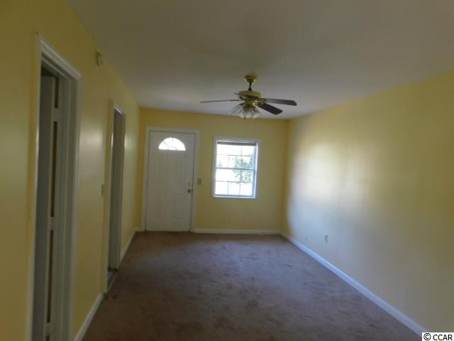 1277 STALVEY AVE, MYRTLE BEACH, SC 29577  Photo