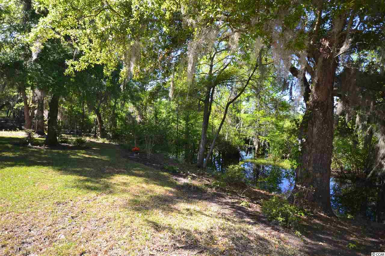 Willbrook Plantation  house now for sale
