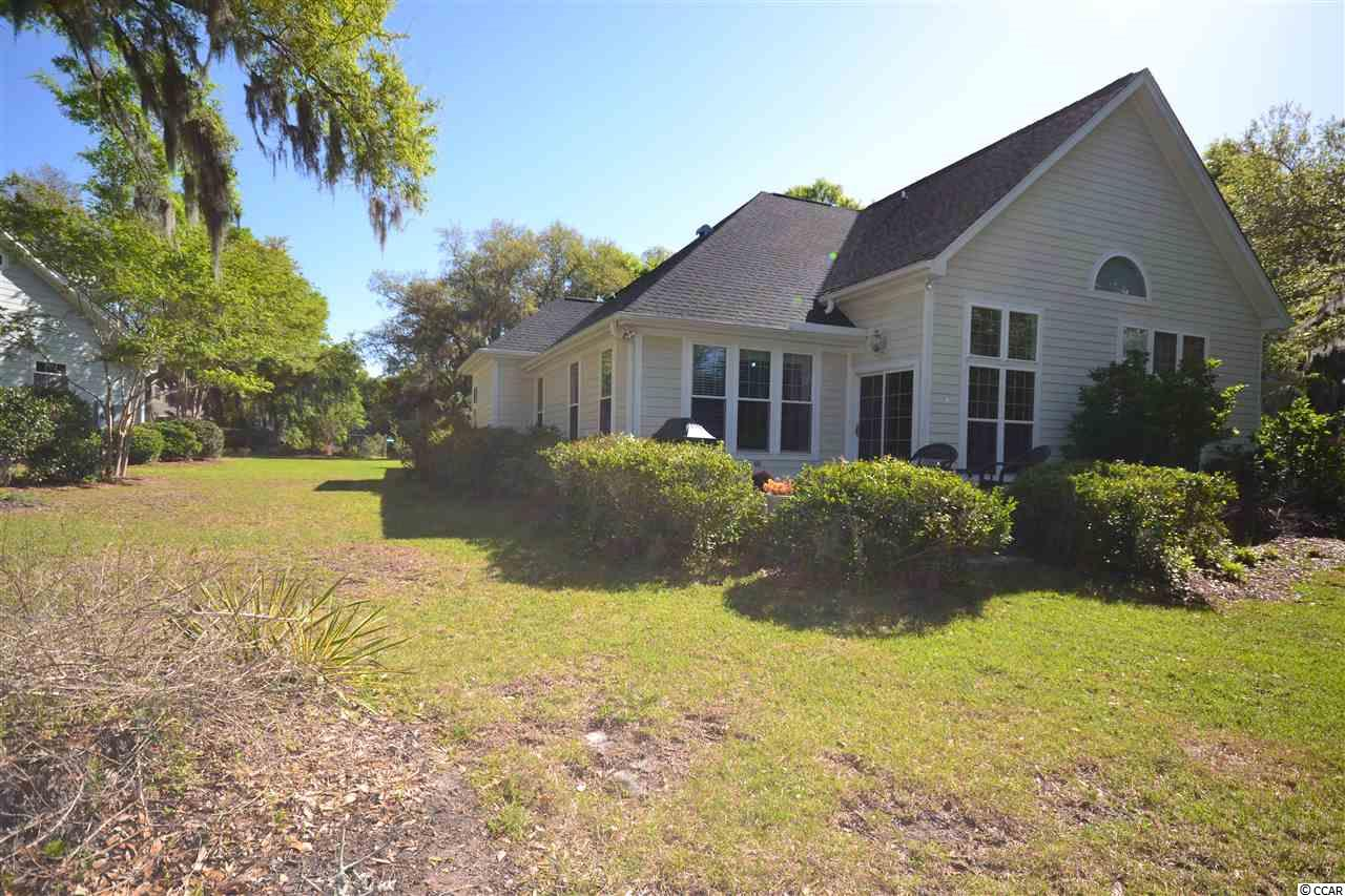 Surfside Realty Company - MLS Number: 1722094