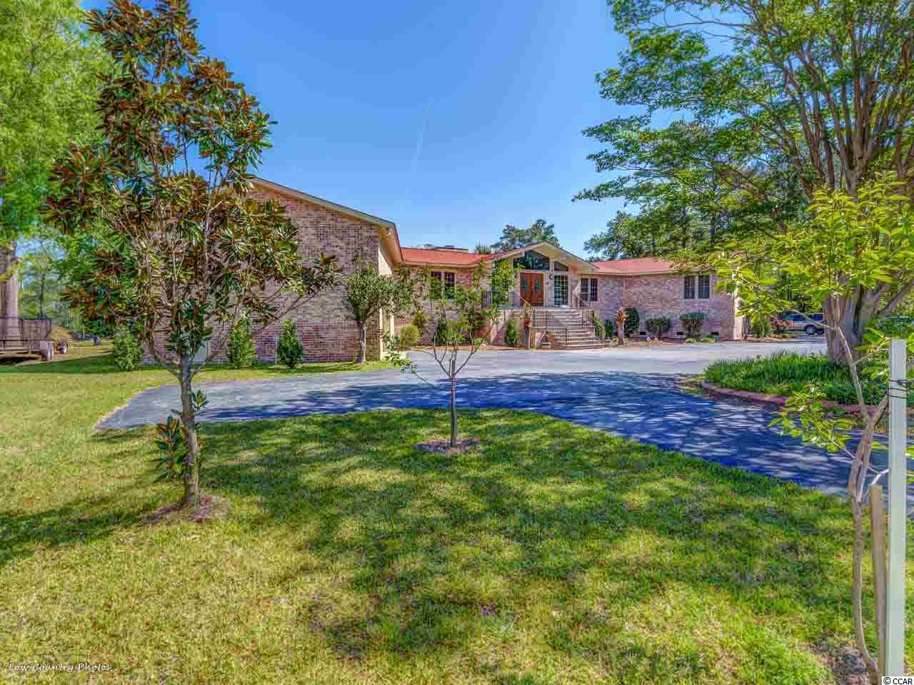 Surfside Realty Company - MLS Number: 1722115