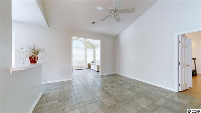 Surfside Realty Company - MLS Number: 1722123