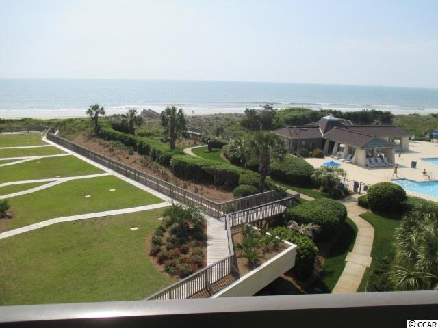 Additional photo for property listing at 669 Retreat Beach Circle 669 Retreat Beach Circle Pawleys Island, Carolina Del Sur 29585 Estados Unidos