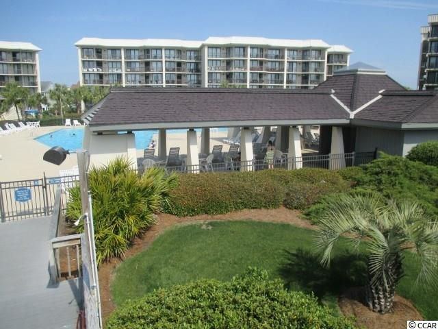 Additional photo for property listing at 669 Retreat Beach Circle 669 Retreat Beach Circle Pawleys Island, South Carolina 29585 United States