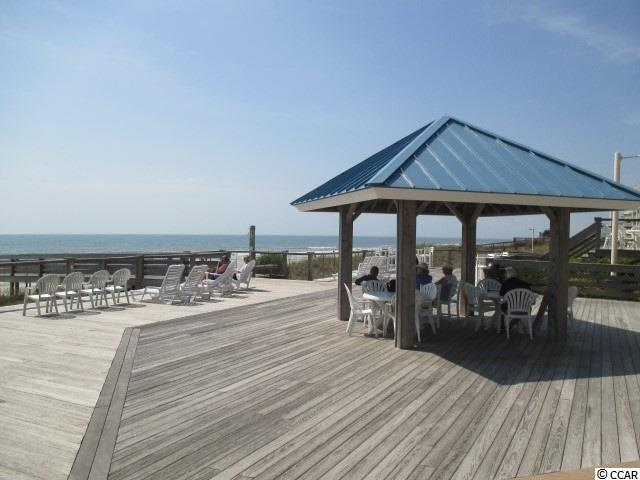 Surfside Realty Company - MLS Number: 1722130