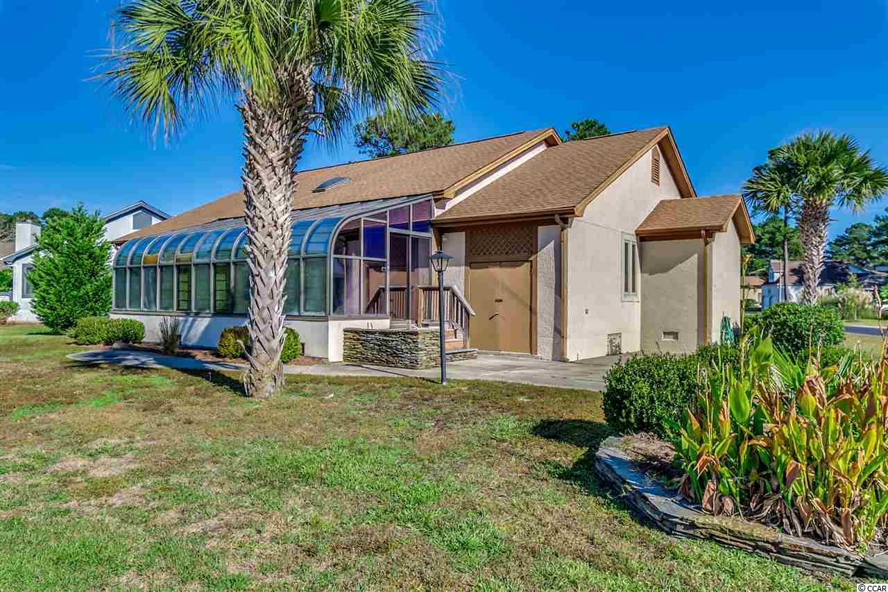 Surfside Realty Company - MLS Number: 1722131