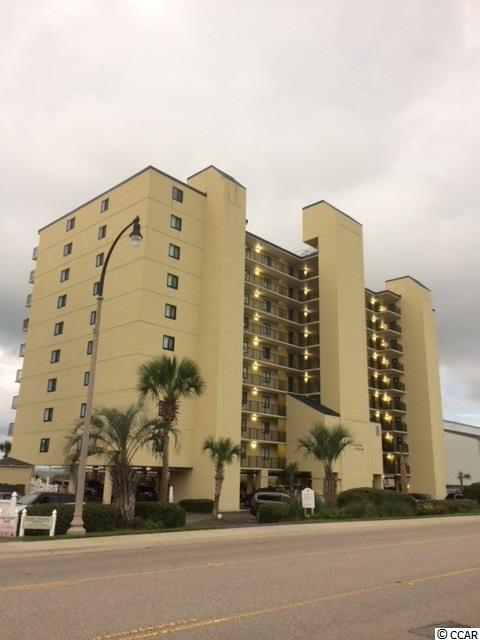 Condo MLS:1722189 Beach Club  3601 S Ocean Boulevard North Myrtle Beach SC
