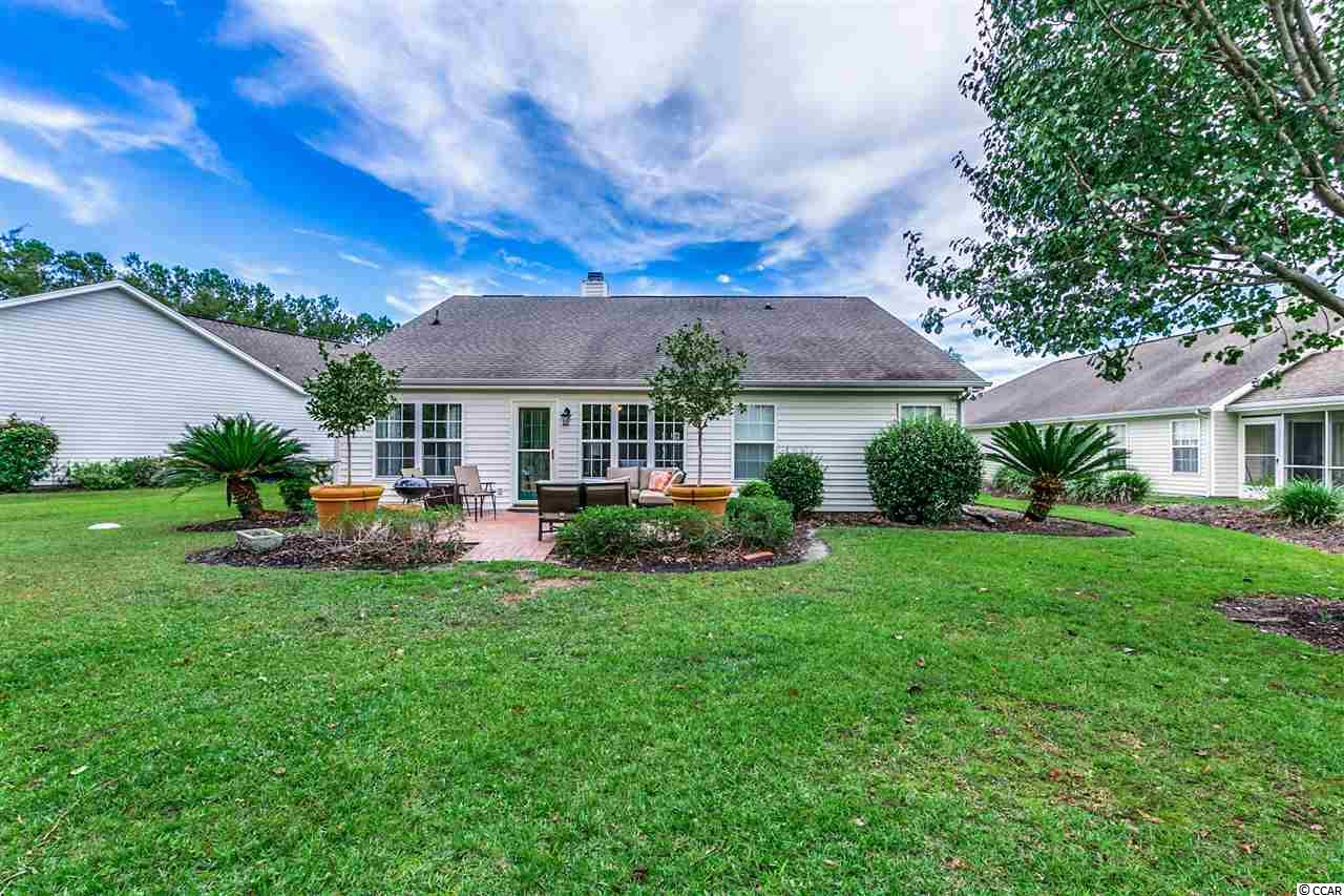 Surfside Realty Company - MLS Number: 1722194