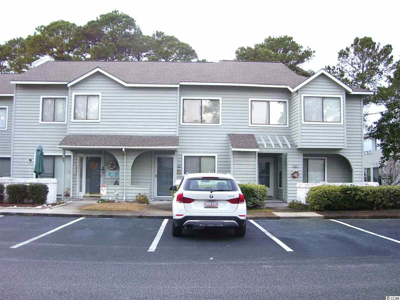 Condo MLS:1722233 SHADOW MOSS  20 Shadow Moss Place North Myrtle Beach SC