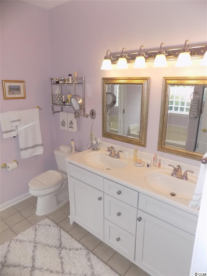 Surfside Realty Company - MLS Number: 1722252
