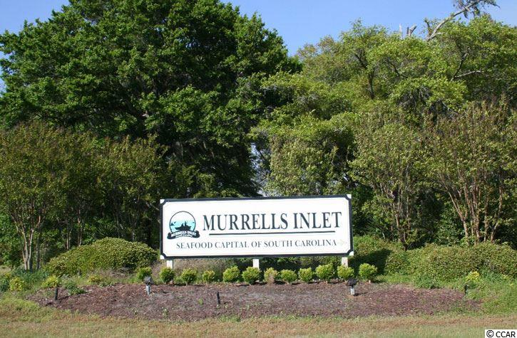 Additional photo for property listing at 3869 Spanner Way 3869 Spanner Way Murrells Inlet, South Carolina 29576 United States