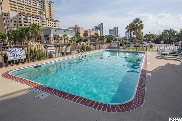 View this 1 bedroom condo for sale at  The Atlantis in Myrtle Beach, SC