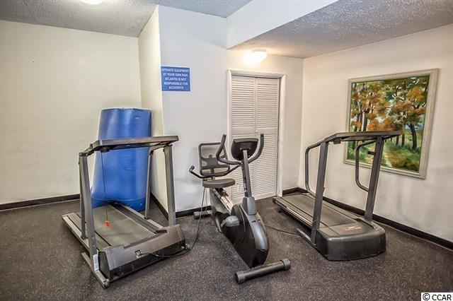 1 bedroom condo at 400 20th Ave. N