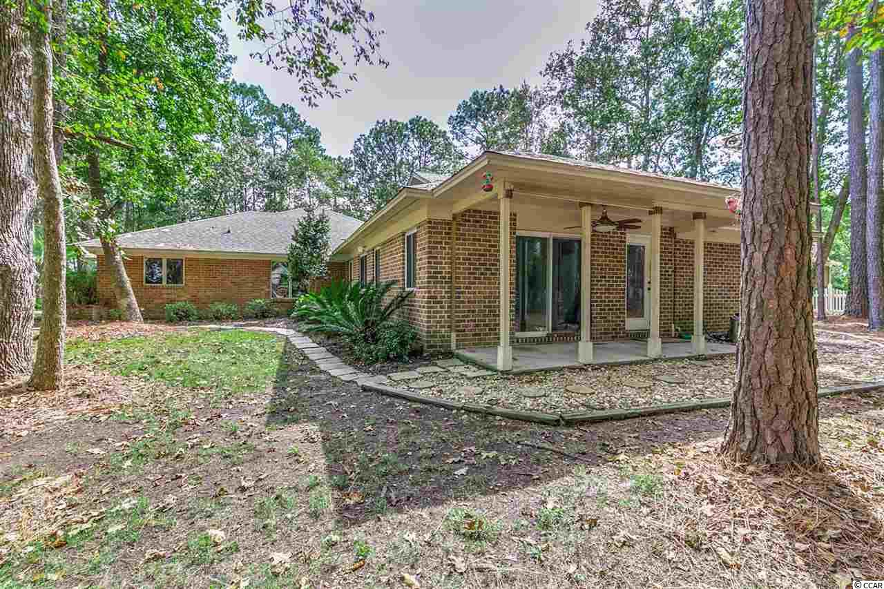 Surfside Realty Company - MLS Number: 1722305