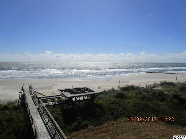 Surfside Realty Company - MLS Number: 1722320