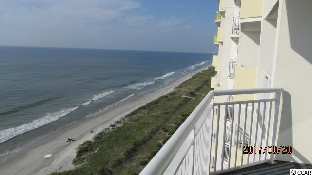 This property available at the  Bay Watch in North Myrtle Beach – Real Estate