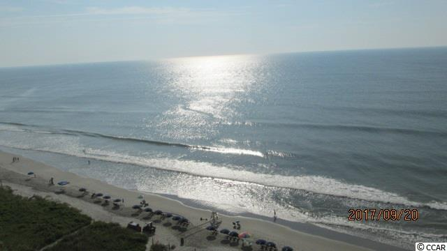 Real estate listing at  Bay Watch with a price of $199,900