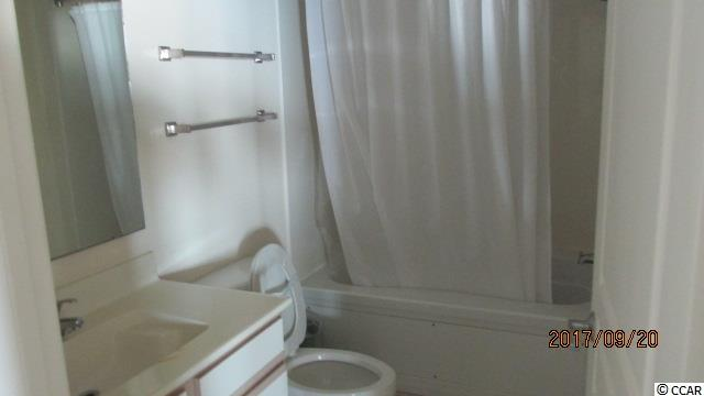 condo for sale at  Bay Watch for $199,900