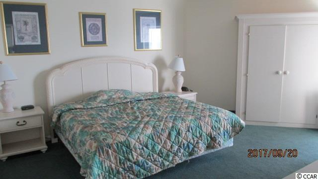 condo for sale at  Bay Watch at 2801 S Ocean Blvd North Myrtle Beach, SC