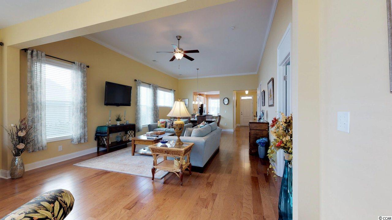 View this 2 bedroom house for sale at  Cresswind - Market Common in Myrtle Beach, SC