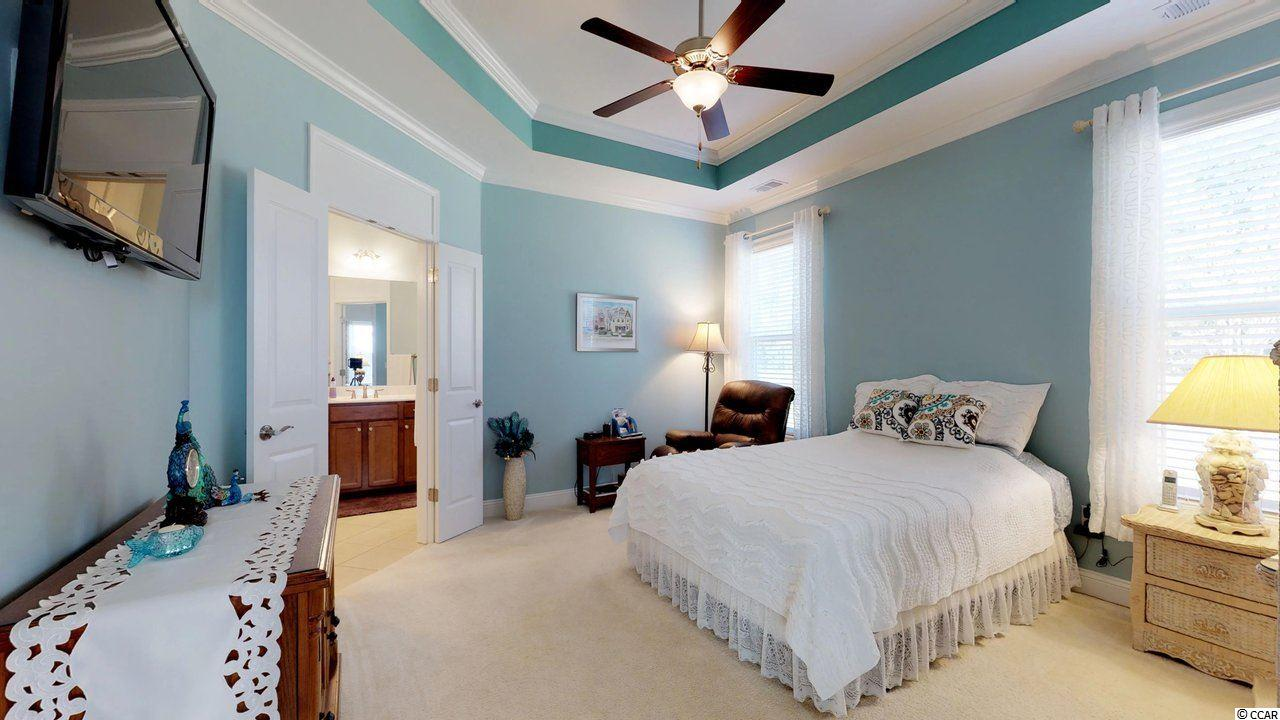 This property available at the  Cresswind - Market Common in Myrtle Beach – Real Estate