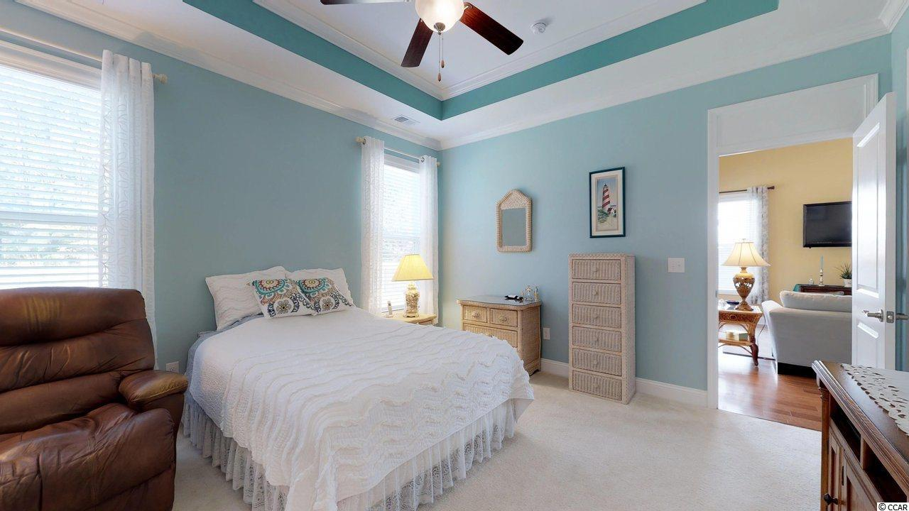 Real estate listing at  Cresswind - Market Common with a price of $289,900