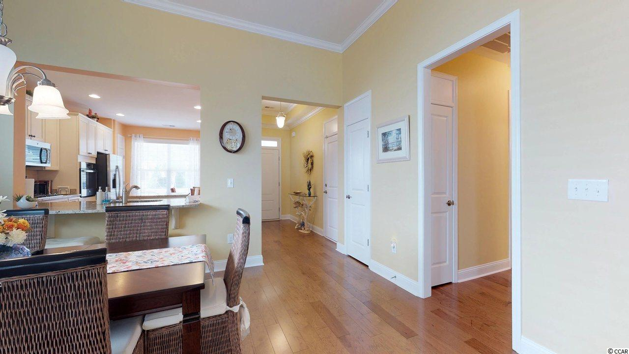 Contact your Realtor for this 2 bedroom house for sale at  Cresswind - Market Common