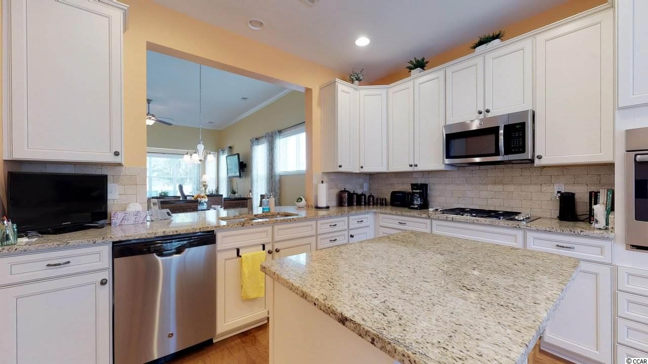 Cresswind - Market Common house at 1421 Suncrest Drive for sale. 1722342