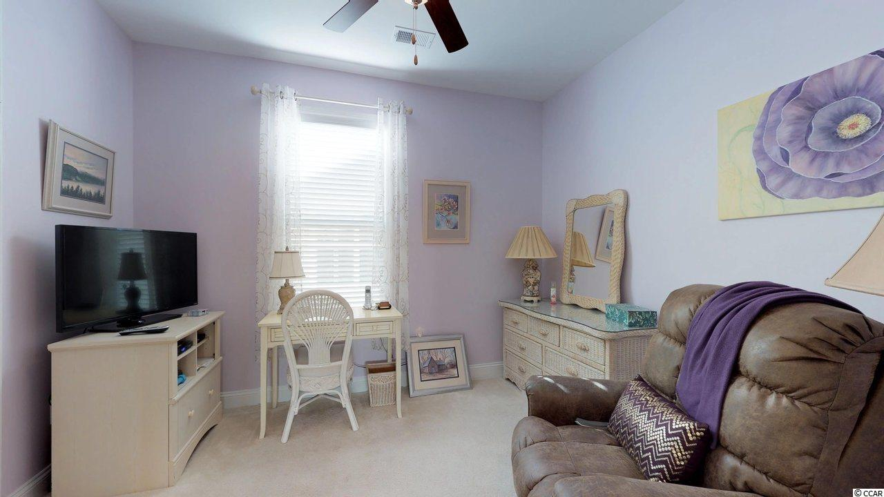 house for sale at  Cresswind - Market Common at 1421 Suncrest Drive Myrtle Beach, SC