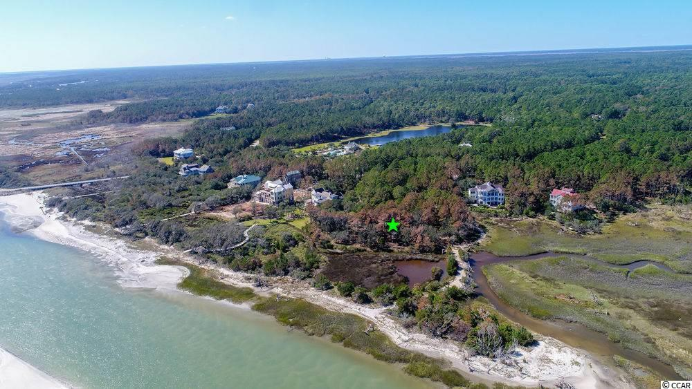 Additional photo for property listing at 3038 Vanderbuilt Blvd 3038 Vanderbuilt Blvd Pawleys Island, South Carolina 29585 United States