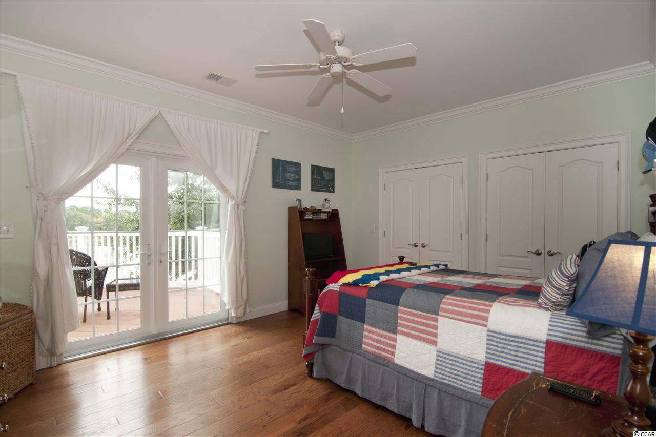 Surfside Realty Company - MLS Number: 1722350