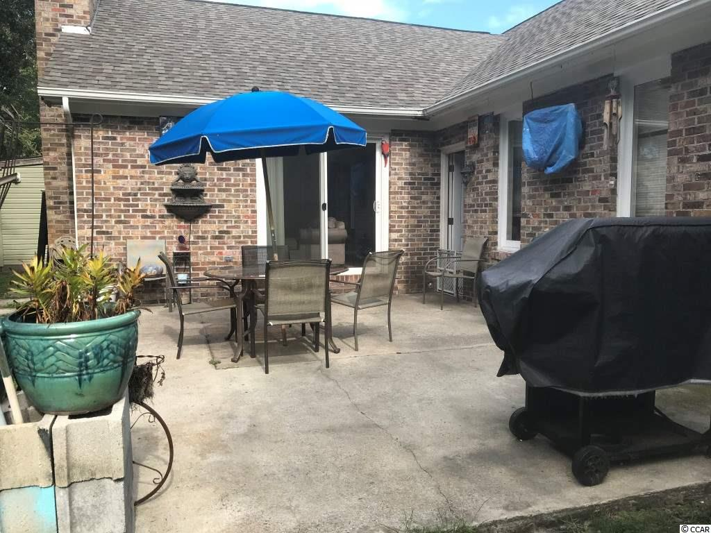 Additional photo for property listing at 9 Pine Valley Lane 9 Pine Valley Lane Surfside Beach, Carolina Del Sur 29575 Estados Unidos