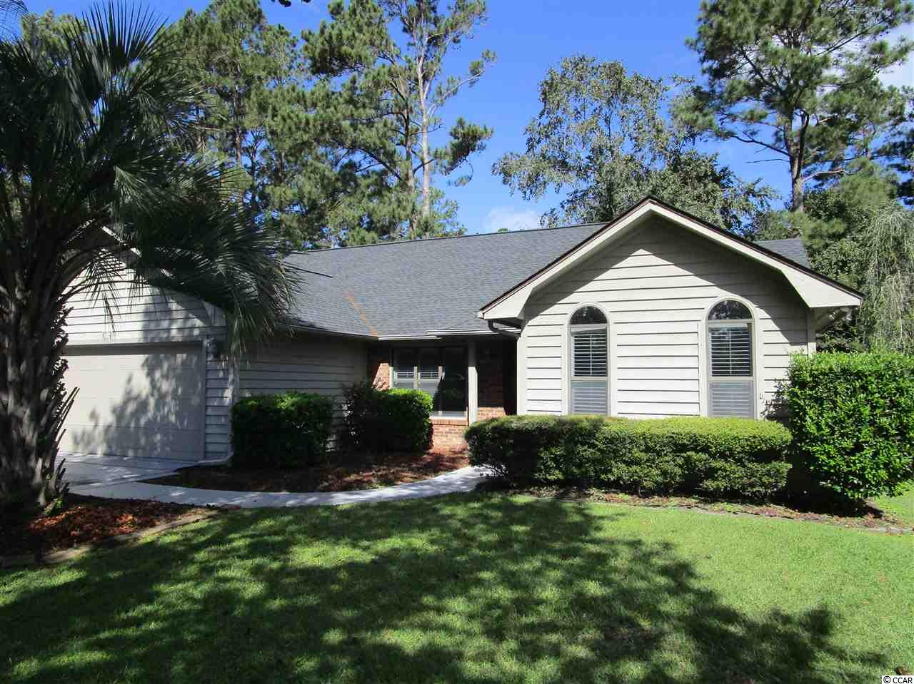 Surfside Realty Company - MLS Number: 1722384