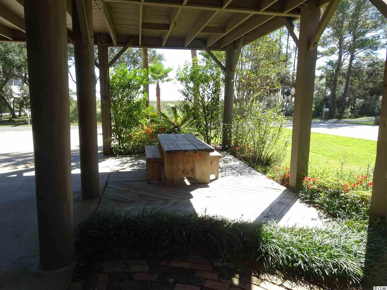 Additional photo for property listing at 107 Brown Pelican Loop 107 Brown Pelican Loop Pawleys Island, South Carolina 29585 United States