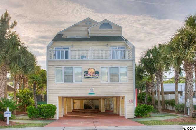 Condo MLS:1722397 Island Palms - Windy Hill  4314 S Ocean Blvd North Myrtle Beach SC