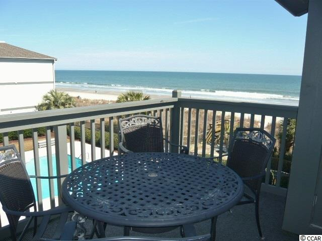 Surfside Realty Company - MLS Number: 1722399
