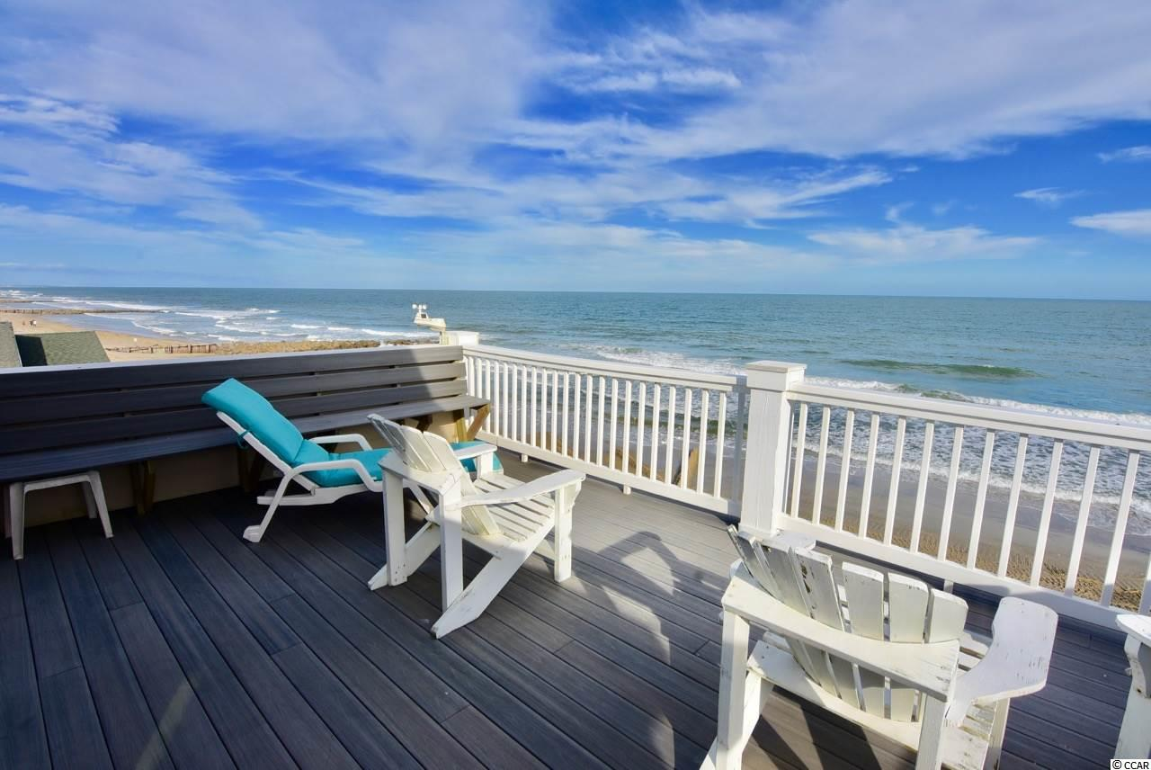 Surfside Realty Company - MLS Number: 1722415