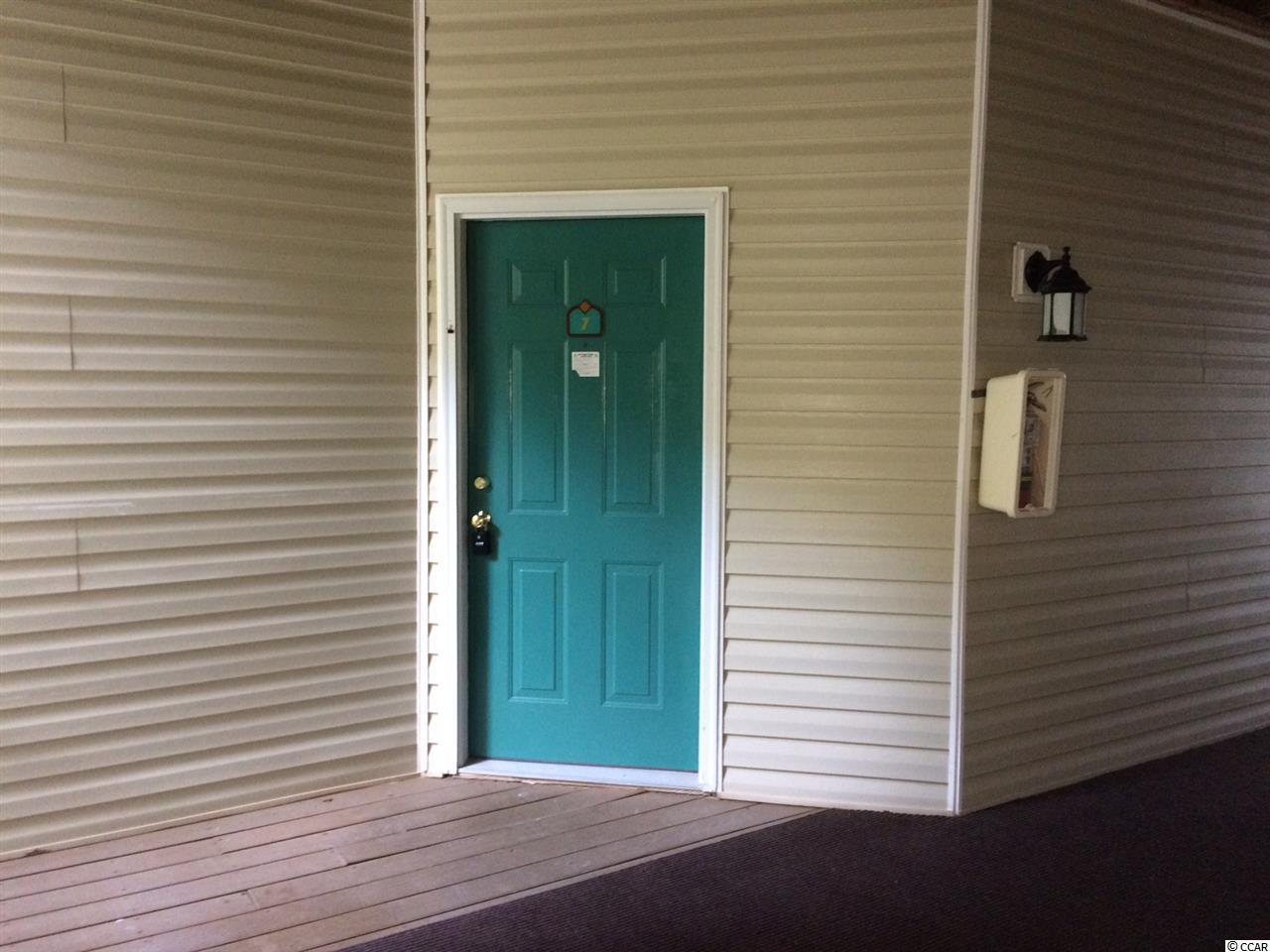 Contact your real estate agent to view this  SAVANNAH SHORES condo for sale