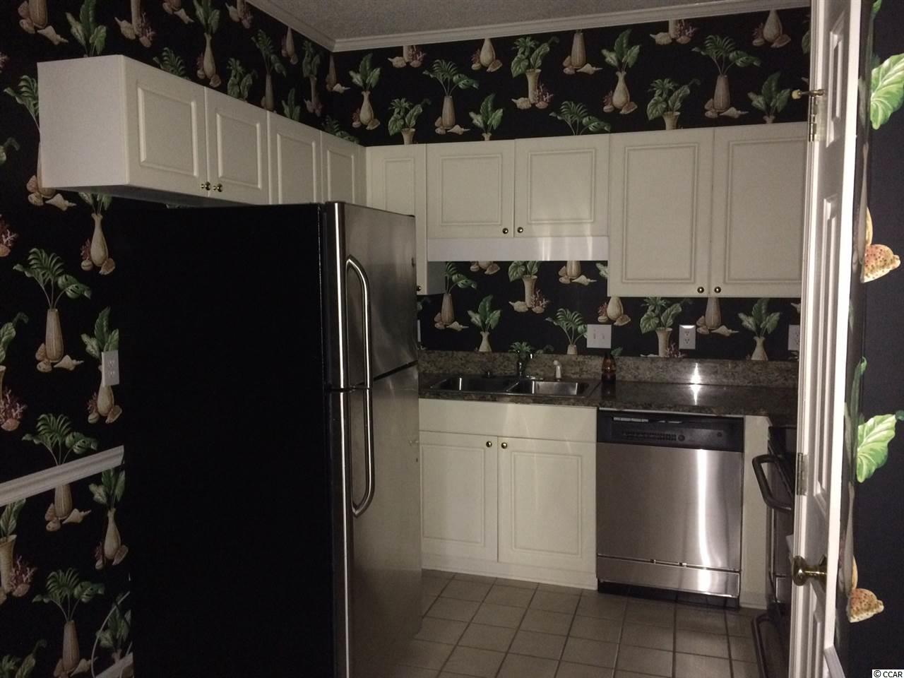 condo for sale at  SAVANNAH SHORES for $109,900