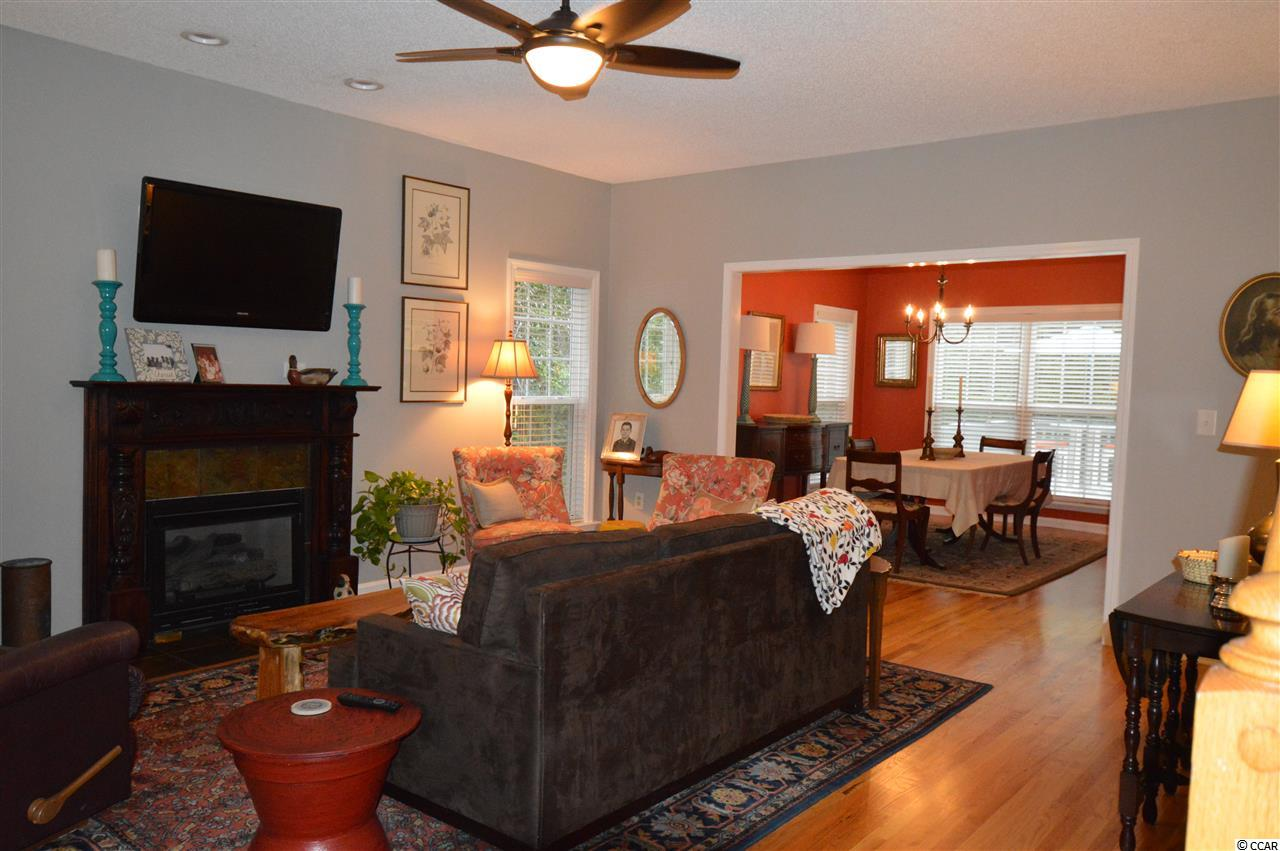 Surfside Realty Company - MLS Number: 1722431