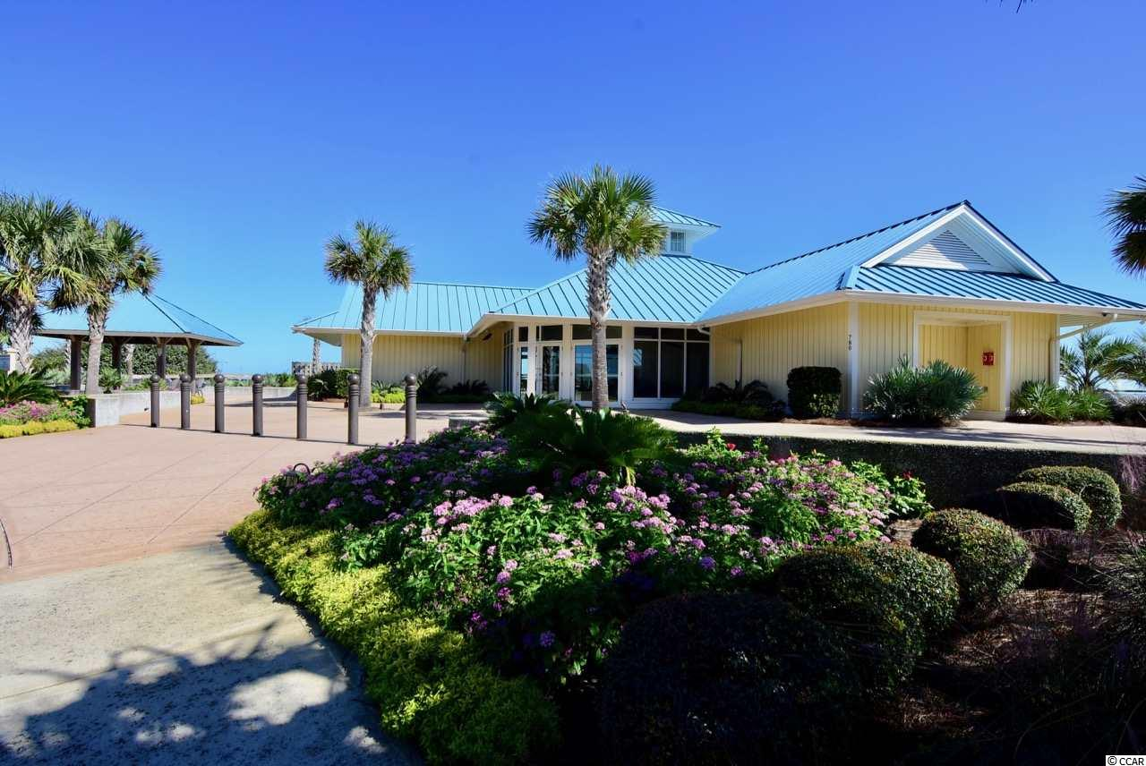 Surfside Realty Company - MLS Number: 1722445