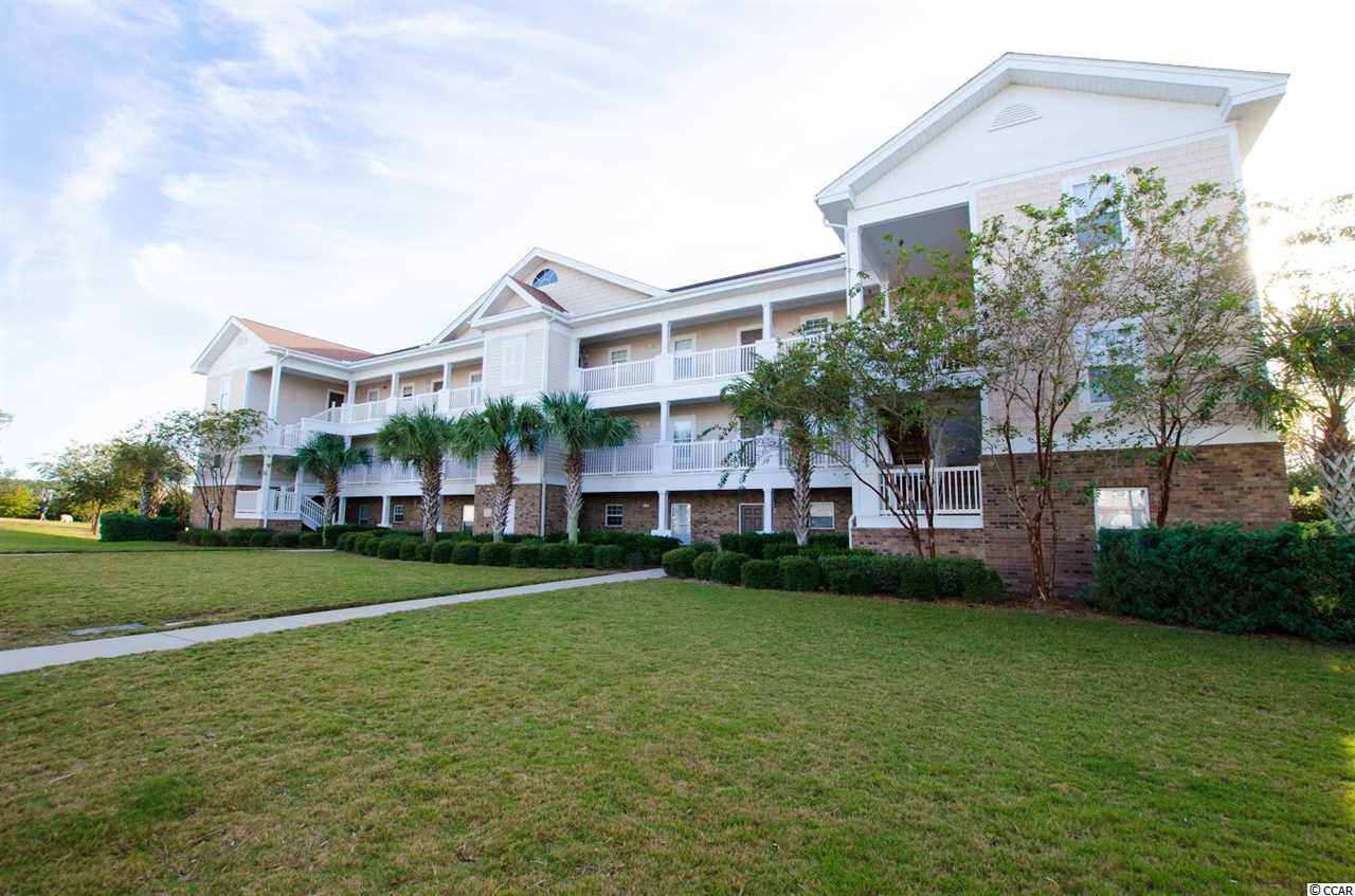 Condo MLS:1722463 The Havens @ Barefoot Resort  6203 Catalina Drive North Myrtle Beach SC