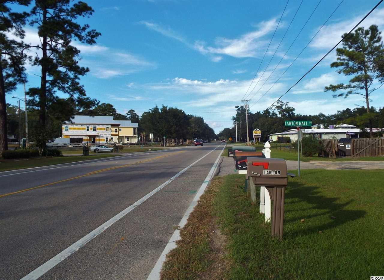 Additional photo for property listing at 3821 Highway 17 Business 3821 Highway 17 Business Murrells Inlet, South Carolina 29576 United States