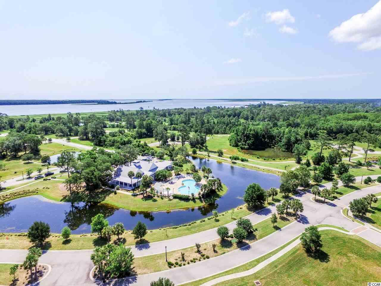 Land for Sale at 113 OAKLAWN ROAD 113 OAKLAWN ROAD Georgetown, South Carolina 29440 United States