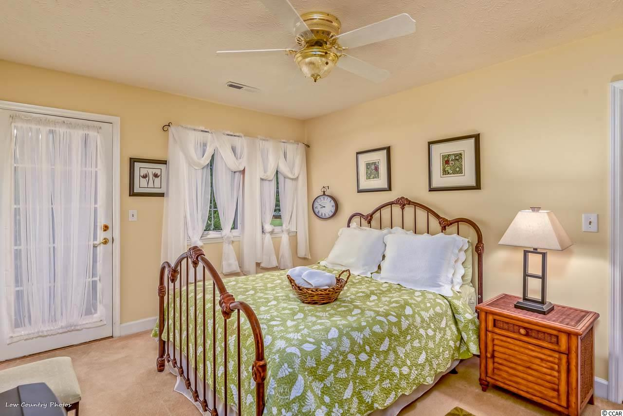 Surfside Realty Company - MLS Number: 1722520