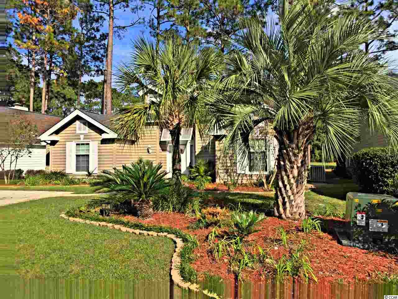 Surfside Realty Company - MLS Number: 1722556