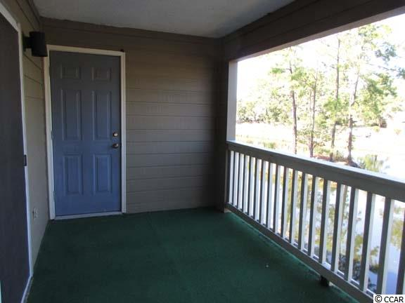 Additional photo for property listing at 420 Myrtle Greens Drive 420 Myrtle Greens Drive Conway, South Carolina 29526 United States